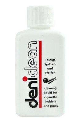 Reinigungs-flüssigkeit (DENICOTEA