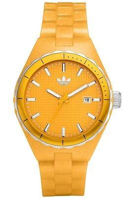 Brand New in Box! Women's Adidas Watch! ADH2105