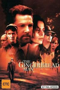 The-Gingerbread-Man-DVD-Robert-Downey-Jr-A-John-Grisham-Novel-0857