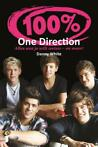 eBook-100% One direction - Danny White