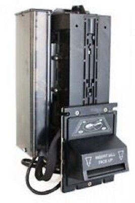Coinco Ba30b Or Ba50b 110v Mdb Dollar Bill Validator Acceptor Changer Dba