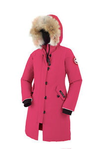 Canada Goose chateau parka replica authentic - Canada Goose | Buy or Sell Clothing in St. John's | Kijiji Classifieds