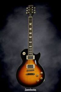 Epiphone Les Paul, Vox AG70, BOSS, piano