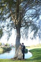 GoodShot.ca - Indian Wedding Photography & Videography