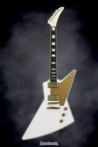 Lzzy Hale Guitar