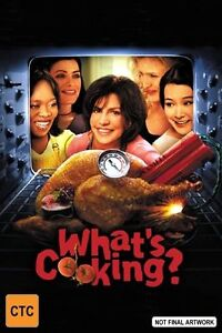 What-039-s-Cooking-DVD-2002