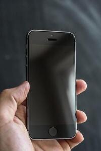 iPhone 5S Telus 16 GB. 30 day warranty + lifetime blacklist guarantee – Orchard