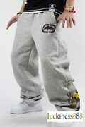 Ecko sweat Pants
