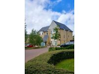 Attractive 1 bed property located in an idyllic cul-de-sac just off Archers Road