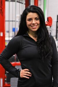 Personal Fitness Training Offered in Amazing South End Facility Edmonton Edmonton Area image 5