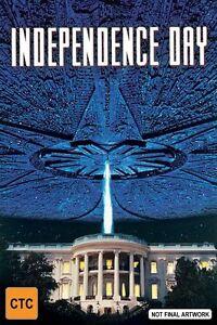 Independence-Day-DVD-2-Disc-Special-Edition-Bill-Pullman-Jeff-Goldblum