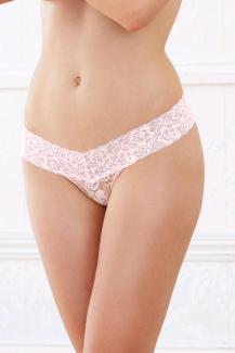 Bulk lot new underwear and bras