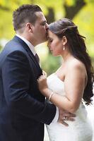 $1000 WEDDING PHOTOGRAPHY   TORONTO WEDDING PHOTOGRAPHER