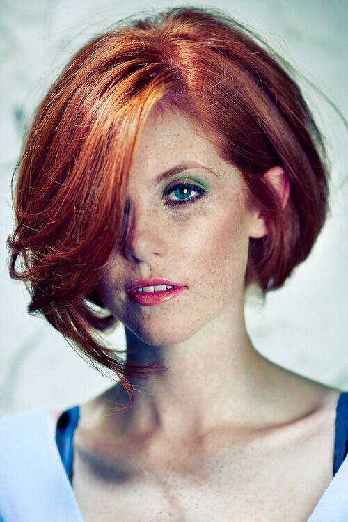 Tremendous Hair Models Wanted Men And Women Free Haircuts Hair Up With A Short Hairstyles Gunalazisus