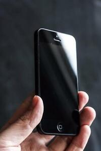 iPhone 5 32 GB unlocked -- Buy from Canada's biggest iPhone reseller
