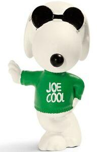 Peanuts-figurine-dessins-animes-Joe-Cool-5-cm-Schleich-220034