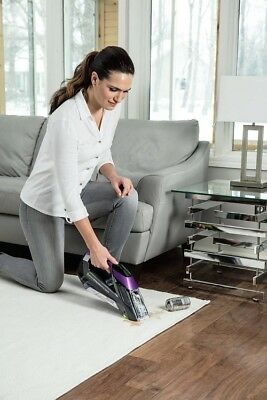 Spot Carpet Cleaner Shampooer Home Portable Remove Pet Stain Eraser Cordless Rug