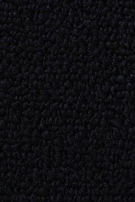 Dorsett 100 Nylon Loop Automotive Carpet   40 Wide   By the yard