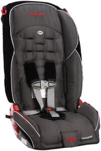 Diono Radian R100 Covertable Car Seat Like New