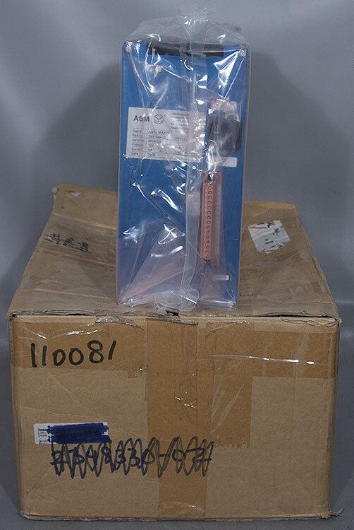 New Asm Pn: 2938006-02 W/2937999-02 Mbptc Controller Assy Retrofit Kit 120v