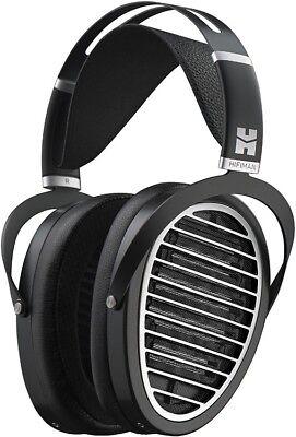 HiFi Man Ananda Reference Planar Magnetic Headphones Studio Pro Best