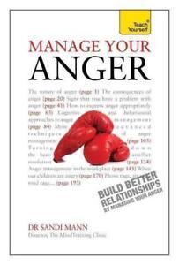 Manage-Your-Anger-Teach-Yourself-von-Sandi-Mann-2011-Taschenbuch