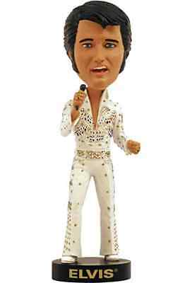 Elvis Presley: Aloha From Hawaii -Bobble Head