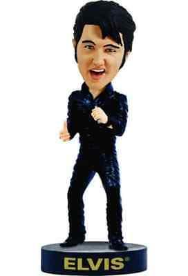 Elvis Presley: '68 Special: Bobble Head