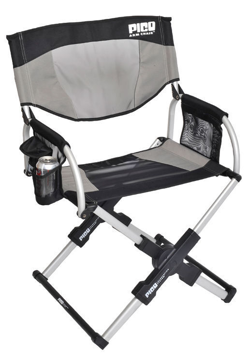Top 5 Best Chairs For Tailgating Ebay