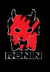Ronin Motors
