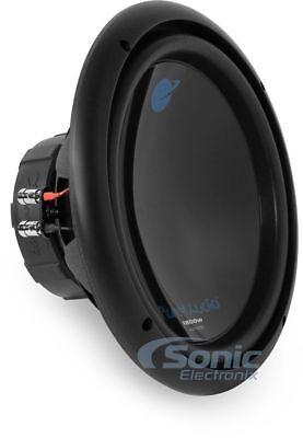 Planet Audio 12 Inch 1800W RMS Car Audio Power Single Subwoofer 4 Ohm   AC12D comprar usado  Enviando para Brazil