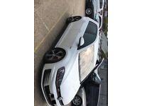 VW GOLF GTI 2.0 PETROL MANUAL PERFORMANCE PACK