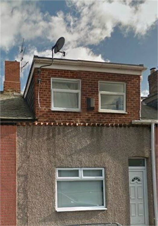 Fantastic 3 Bed Terrace, Castlereagh Street, Silksworth, Sunderland