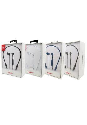New Oem Beats By Dr  Dre Beatsx Beats X Wireless Bluetooth In Ear Headphone