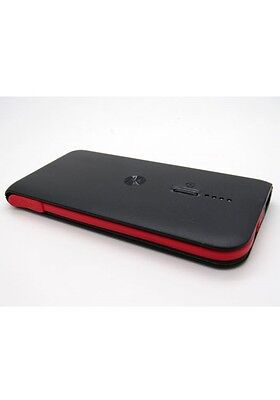 NEW OEM Motorola Portable Slim External Battery Charger Power Pack P2000 Motorola Oem Portable Charger
