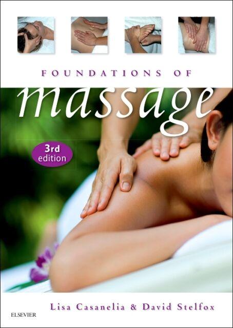 Foundations of Massage