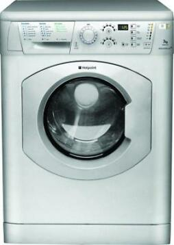 2EHANDS! HOTPOINT WMF760A ( 7 kg 1600 rpm A++ )