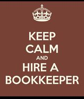 Qualified Bookkeeper Accepting New Clients