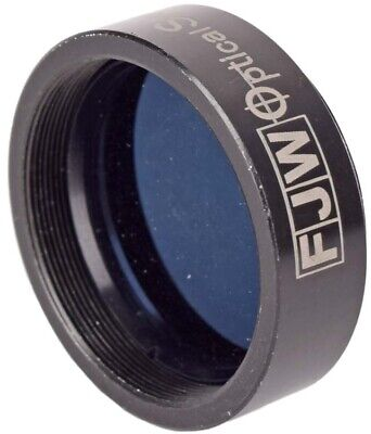Fjw Optical Systems 80115 Find-r-scope 830nm Visible Longpass Blocking Filter
