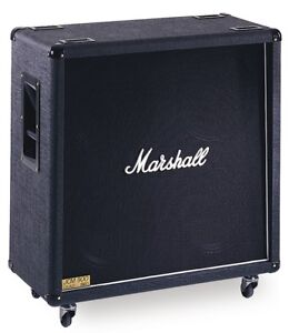WANTED!!!  MARSHALL CAB