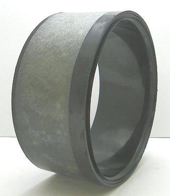 Wear Ring Seadoo 580 650 720 800 PWC 271000101 271000002 271000290 003-500