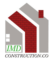 BEST CONSTRUCTION WITH IMD Co.