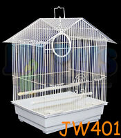 Brand new small bird cage, breeding cage's stand