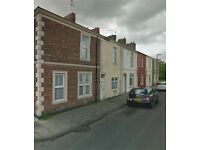 Fantastic 2 Bedroom Terrace House situated in Birch Street, Jarrow. Fully refurbished throughout!