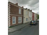 fantastic 2 Bedroom Terrace House situated in Birch Street, Jarrow