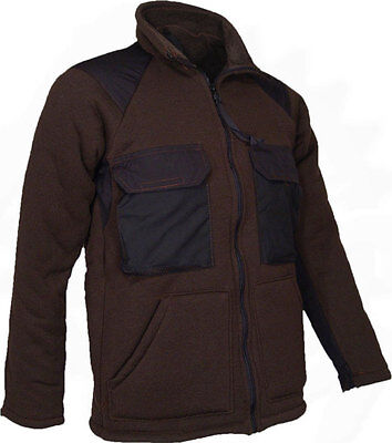- Bearsuit Jacket Ecws Extreme Cold Weather System Liner Large/X-Large