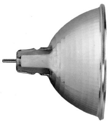 Welch Allyn 04050 150w Halogen Lamp Bulb.