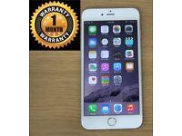 Iphone 4/4s/5/5c/5s/6/6plus/6s/6splus/7/7plus/8/8plus screen repair