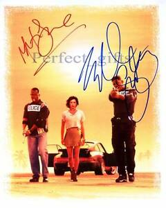 BAD-BOYS-SIGNED-AUTOGRAPHED-RE-PRINT-WILL-SMITH-2