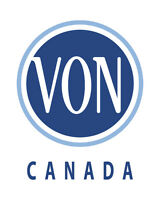 VON Antigonish are looking for Volunteers!